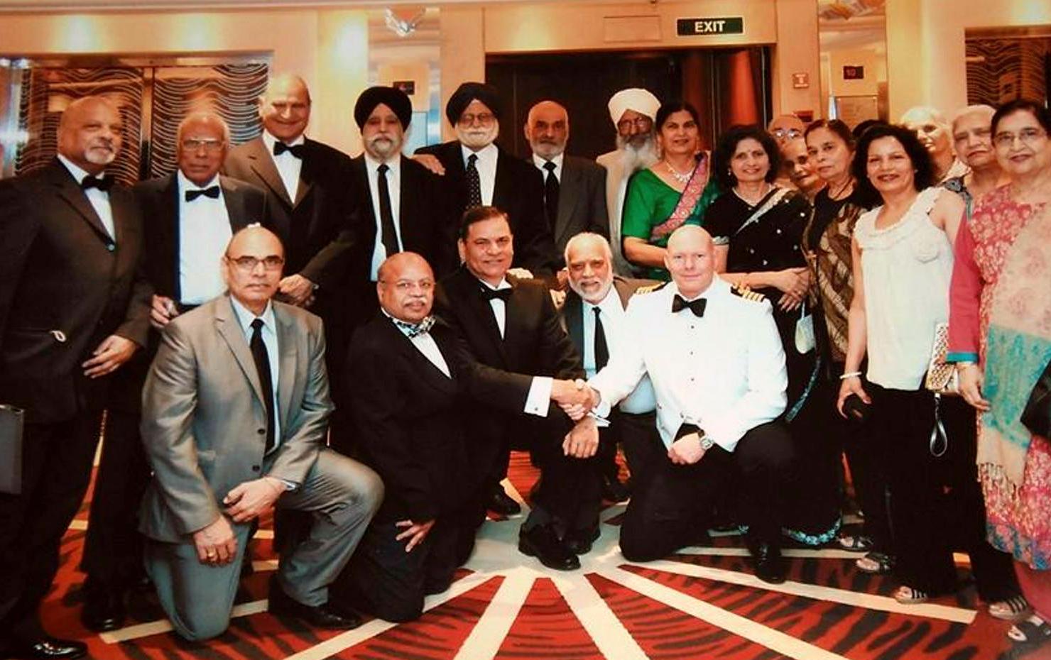 ICCA 50 Plus Association 1